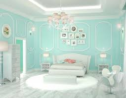 Bedroom design for girls blue Turquoise 20 Bedroom Paint Ideas For Teenage Girls Tiffany Blue Is Refreshing Hue That Is Cool And Comforting It Brings Class And Elegance In Your Teens Bedroom Pinterest 20 Bedroom Paint Ideas For Teenage Girls Tiffany Blue Rooms