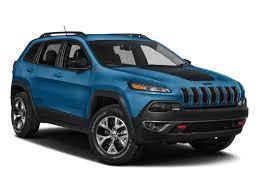 2018 jeep cherokee trailhawk. exellent trailhawk new 2018 jeep cherokee trailhawk intended jeep cherokee trailhawk l