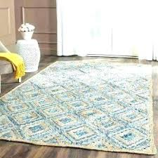 rubber backed area rugs jute rug with rubber cking area rugs the home depot washable latex