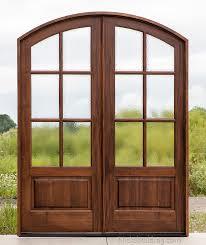 glass double door exterior. Whitehawk 6080 Glass Double Door Exterior
