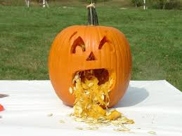 Excellent Scary Easy Pumpkin Carvings Design Decorating Ideas .