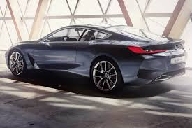 2018 bmw 8. delighful bmw surely  throughout 2018 bmw 8 c