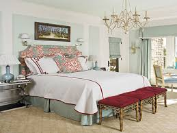 Southern Living Bedroom Bedroom Decorating Ideas And Pictures Southern Living Master