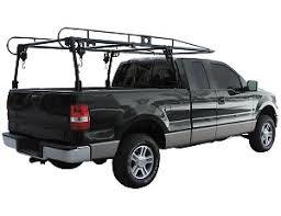 (1501150) Buyers Pickup Truck Ladder Rack