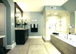 bathroom color ideas for painting. Paint Colors For Bathroom Ideas With Beige Tile  Wall . Color Painting P