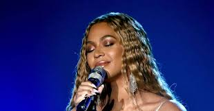 7 tips for a perfect base from beyoncé s make up artist sir john british vogue