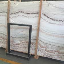multicolour jade onyx marble slabs countertops table top tiles manufacturers and suppliers from china factory