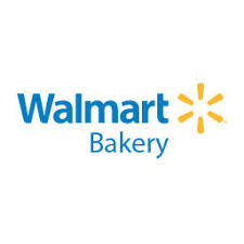 Walmart Garfield Nj Walmart Bakery Garfield Nj 07026 973 330 3553 Showmelocal Com