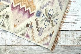 genevieve gorder rug rug image of rugs sample no 2 rug genevieve gorder rugs
