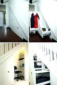 under stair closet storage under stairs closet ideas closet under stairs storage under stairs closet storage