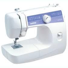 Free Arm Sewing Machine