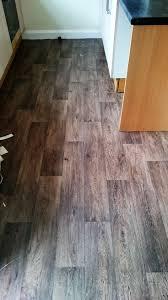 our work andys carpets floormaster aqua loc laminate flooring driftwood oak effect bq aqualoc flooring