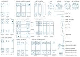 638x479 engineering drawing basics ppt 2 1026x725 mechanical engineering solution