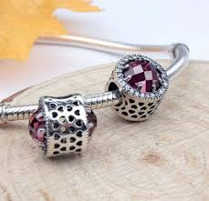 pandora charms clearance up to 90 off purchase authentic pandora bracelets charms rings necklaces and earrings to get best s and fast