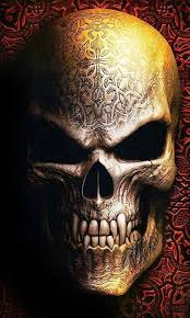 cool skull wallpapers. Wonderful Wallpapers Download In Original Resolution With Cool Skull Wallpapers I