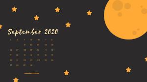 2020 Calendar Hd Wallpaper - Laptop ...