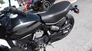 000132 2016 ducati scrambler 62 used motorcycle for sale