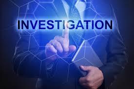 dfs investigates lending club
