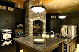 lovely granite countertops salt lake city countertop granite countertops salt lake city