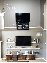 absolutely small entertainment center idea with door fireplace ikea target furniture for bedroom