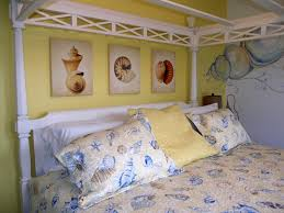 Seashell Bedroom Decor Beautiful Seashell Bedroom Decor 88 Regarding Home Decor