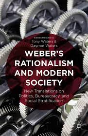 best ideas about social stratification creative weber s rationalism and modern society new translations on politics bureaucracy and social stratification