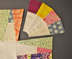 "Best 25+ Quilt border ideas on Pinterest | Quilt boarders ... & ""Finishing ~ Scrappy Quilt Border"" FREE Tutorial Adamdwight.com"