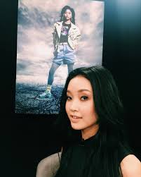 June 27, 2020 in actresses by romanticwarrior | 4 comments. 10 Things You Should Know About Lana Condor From To All The Boys I Ve Loved Before Jetss
