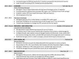 Resume Spelling Accent Marks Virtren Collection Of Solutions