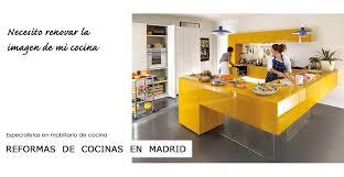 Reformas De Cocinas En Madrid Archivos  Rehabilitacion Edificios Reformas De Cocinas Madrid