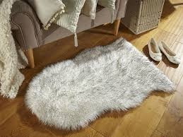 from machine to hand the experts at the rug er reveal their fail safe tips on how to wash a sheepskin rug