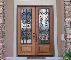 front door doubleExterior Double Doors Double Door Front Doors Exterior Doors The