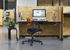 office hack. Hack By Konstantin Grcic For Vitra Office S