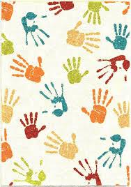 interesting round childrens rugs round rugs medium size of kids room carpet pattern pink rug living