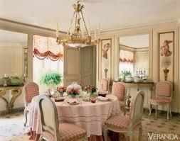 Veranda Dining Rooms  Designer Dining Room Ideas Best Designer - Designer dining room