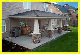 patio designs on a budget. Full Size Of Patio Decorating Ideas On A Budget Houzz Outdoor Living Small Designs