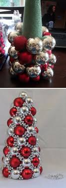 25 unique diy christmas decorations ideas