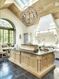 restoration hardware kitchen lovely restoration hardware kitchen island country with orb chandelier i g
