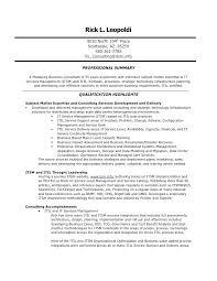 subject matter expert resume samples change management resumes subject  matter expert resume examples