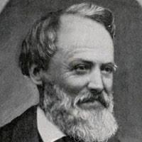 Edoardo Rostan