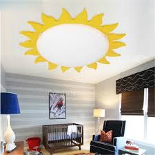 kids lighting ceiling. Kids Ceiling Lights With White Glass Shade Simple Style Intended For Light Ideas 17 Lighting