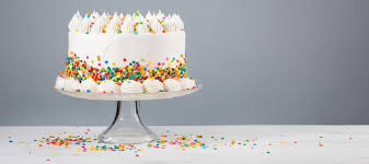 Where To Get The Best Birthday Cakes In Washington Dc Mommy Nearest