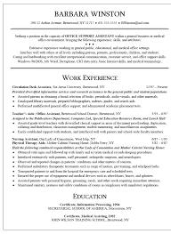 Lpn Resume Examples Extraordinary Resume For Lpn Kenicandlecomfortzone