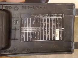 1990 nissan 240sx fuse box diagram wiring schematics and diagrams 1989 nissan 240sx fuse box diagram wiring schematics and diagrams