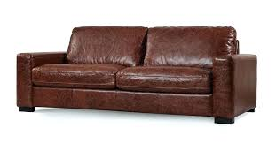worn leather couch worn leather couch back to distressed sofa for worn leather couch worn