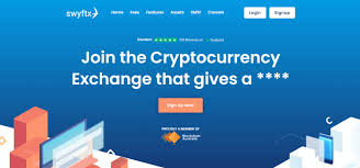 Find out where you can spend your where can you spend bitcoin in australia? Best Crypto Exchanges Australia 2021 55 Researched