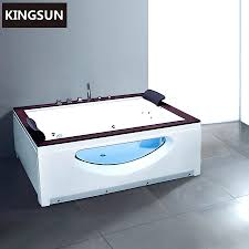 ... Full size of Two Person Bathtub Uk Two Person Hot Tub Two Person Hot Tub  Suppliers