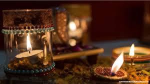 2017 diwali home decor diy pooja ghar decorations