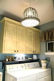 laundry room lighting ideas. Laundry Room Lighting Ideas Lights Fun Laundry Room Lighting Ideas O