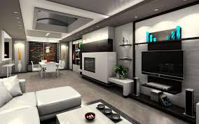 Light Living Room Colors Nice Recessed Ceiling Light Fixtures Modern Living Room Colors Two